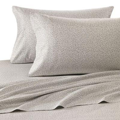 Wamsutta® 400 Thread Count King Pillowcases