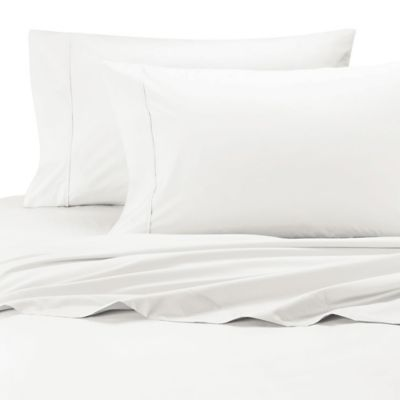 100 Egyptian Cotton King Sheets