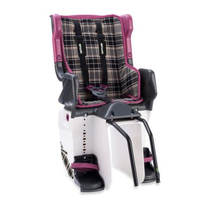 Kettler® Teddy Child Bike Carrier
