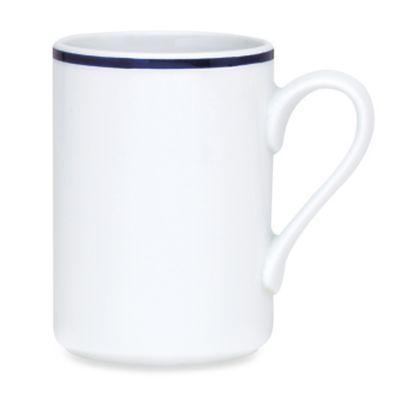 Dansk® Bistro® Christianshavn 9-Ounce Mug in Blue