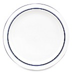 Dansk® Bistro® Christianshavn 7-Inch Bread and Butter Plate in Blue