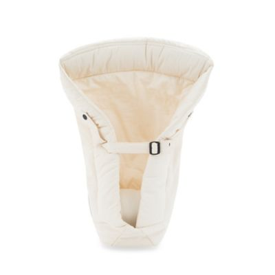 Ergobaby™ Original Collection Infant Insert in Natural