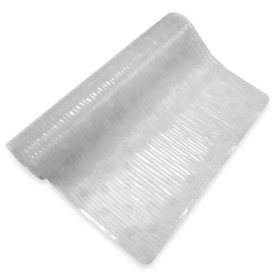 Buy Bath Mat For Textured Tub From Bed Bath Amp Beyond