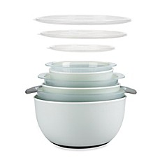 Colanders Strainers Amp Salad Spinners Bedbathandbeyond Com
