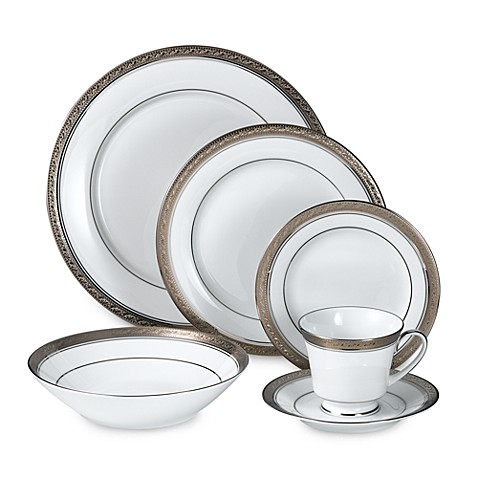 dating lenox china marks Marks are numerous for this company: american limoges, sebring, ohio changed to the american limoges china company they also occasionally used the.