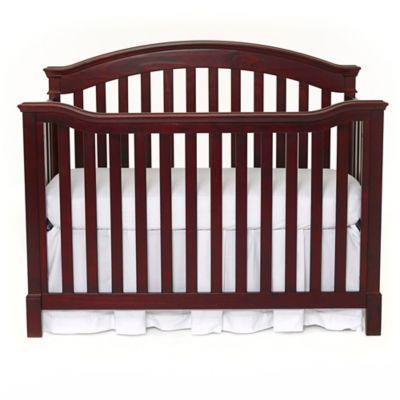 furniture summer infant lancaster grow with me 4 in 1. Black Bedroom Furniture Sets. Home Design Ideas