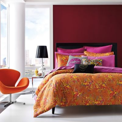 Betsey Johnson Comforters