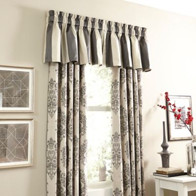 Echo Window Treatments