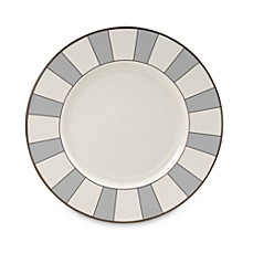 Aegean Mist 9-Inch Accent Plate