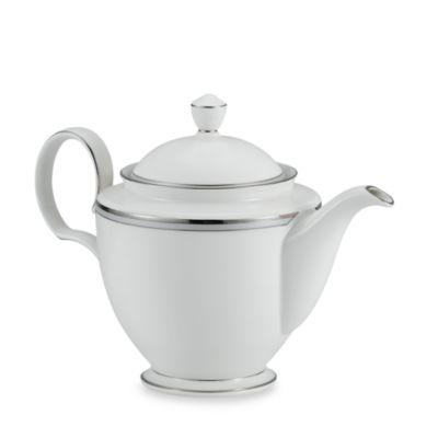 Aegean Mist 48-Ounce Coffeepot