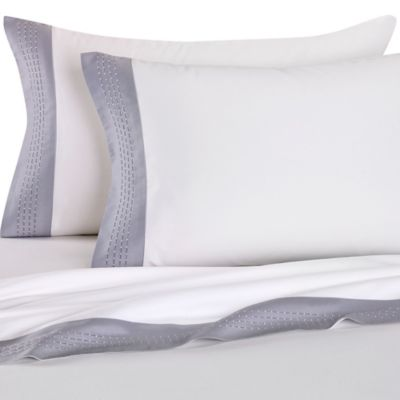 Wamsutta Collection® Capri California King Sheet Set