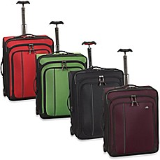 Victorinox® Werks Traveler™ 4.0 20-Inch Expandable Wheeled Carry-On