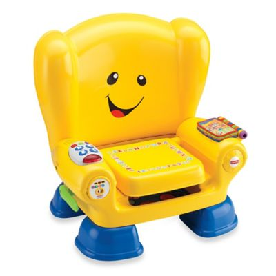 Fisher-Price® Laugh & Learn® Smart Stages™ Chair