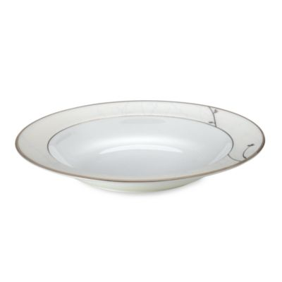 Waterford® Lisette 9-Inch Rim Soup Bowl