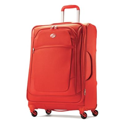 American Tourister® iLite Xtreme 25-Inch Spinner in Orange