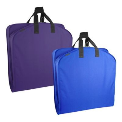 Suit Garment Bag