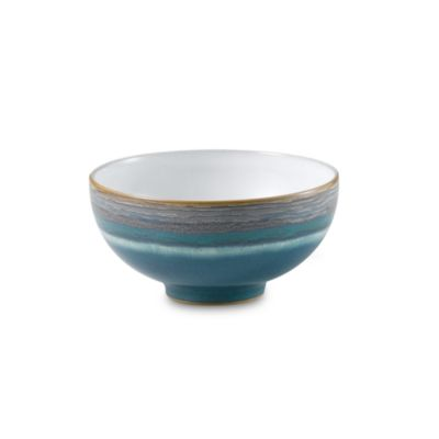 Azure Coast 5-Inch Rice Bowl