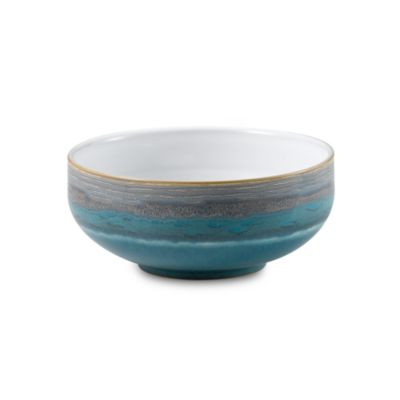 Azure Coast 6-Inch Cereal Bowl