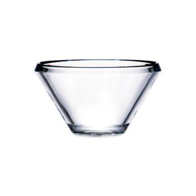 Fitz & Floyd Aria 11-Inch Crystal Bowl