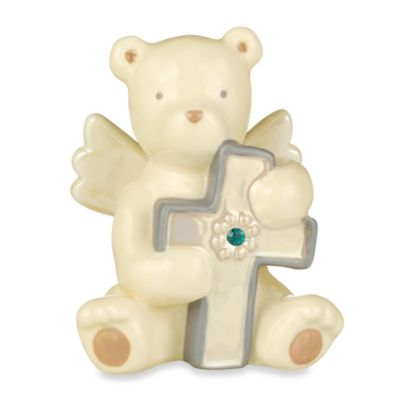 Grasslands Road® Bear Angel
