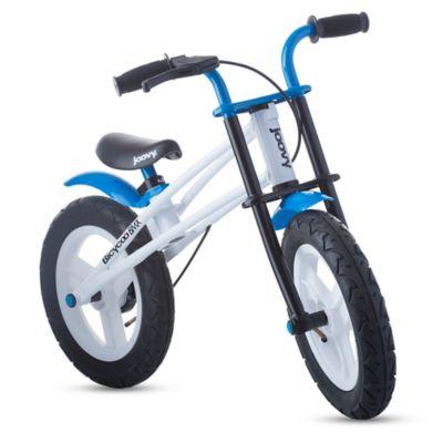 Joovy® Bicycoo™ BMX Balance Bike in Blue