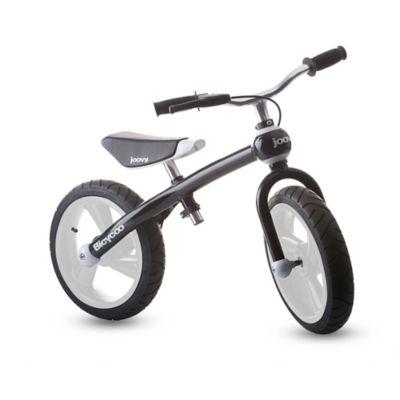 Joovy® Bicycoo™ Balance Bike in White