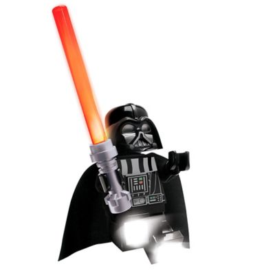LEGO® Star Wars™ Darth Vader Torch & Nightlight