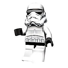 Lego 174 Star Wars Stormtrooper Torch Amp Nightlight