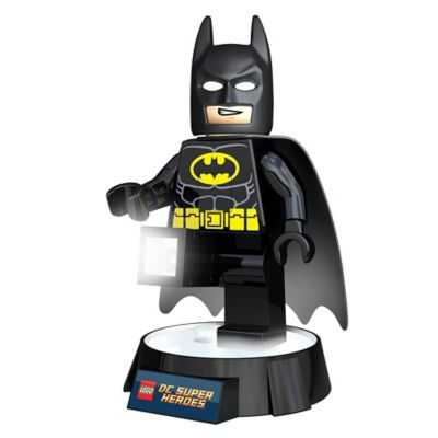 LEGO® Batman Torch & Night Lite