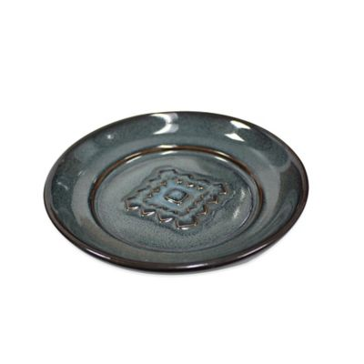 Croscill® Cheyenne Soap Dish