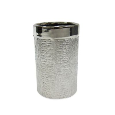 Croscill® Roebling Stripe Tumbler