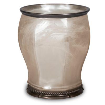 Gioella Wastebasket