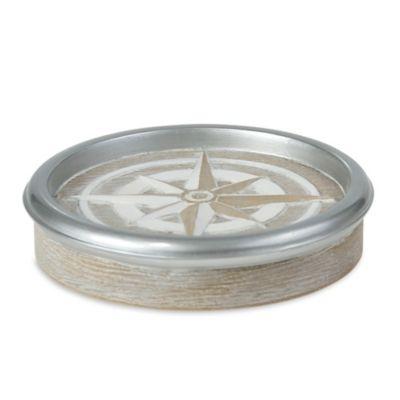 Curio Soap Dish