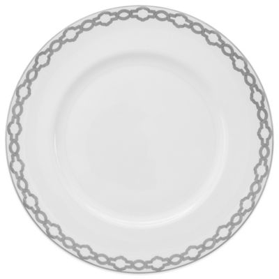 Waterford Dinner Plate