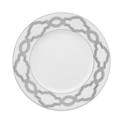 Monique Lhuillier Waterford Salad Plate