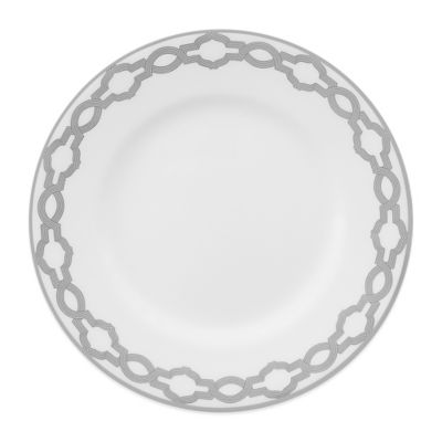 Monique Lhuillier Bread and Butter Plate