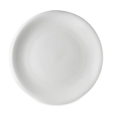 Denby China 11 1/2-Inch Dinner Plate