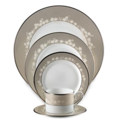 Bellina® 5-Piece Place Setting