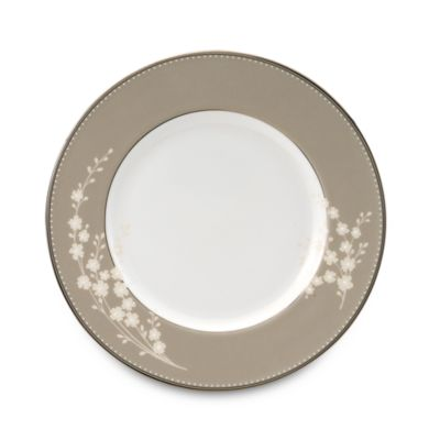Bellina® Accent Plate