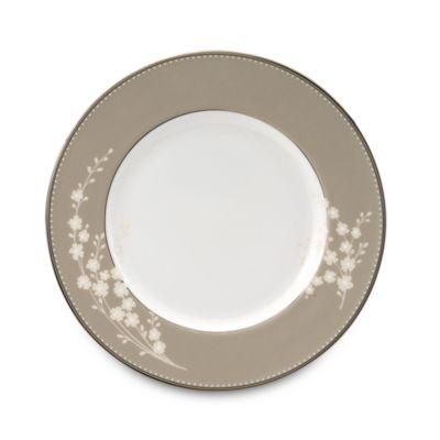 Lenox® Bellina® Accent Plate