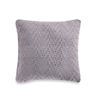 Nautica® Shelford Throw Pillow