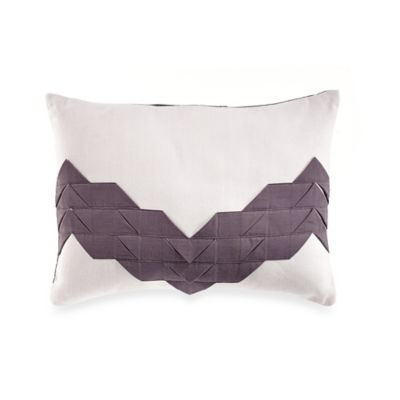 Nautica® Shelford Breakfast Throw Pillow in Khaki