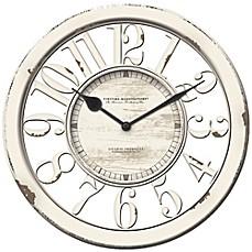 Clocks Bedbathandbeyond Ca