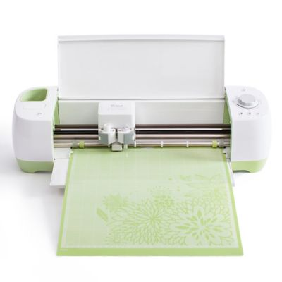 Cricut® Explore Machine
