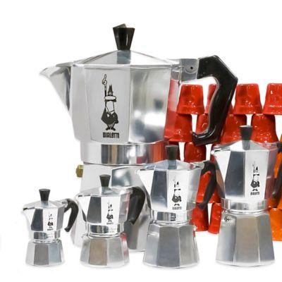 Bialetti Espresso Cup