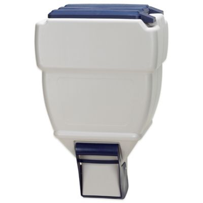 Bergan® Wall Mounted Dispenser