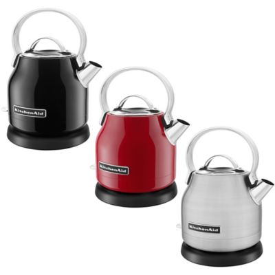 KitchenAid Electric Kettles