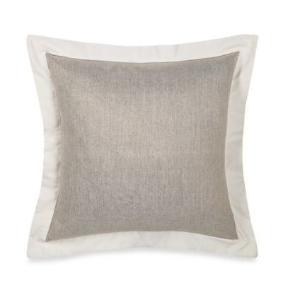 Wamsutta® Collection Sorrento Square Throw Pillow