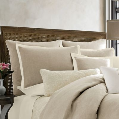Wamsutta® Collection Sorrento King Pillow Sham