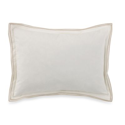 Home Pillow Cover